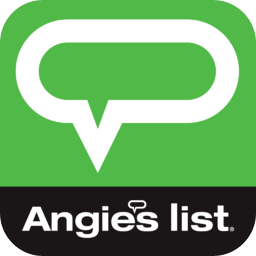 Royalty Towing - Angie's List Reviews